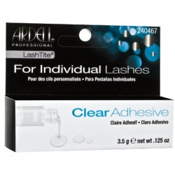 Ardell - lashite adhesive clear