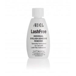 Ardell - lashfree remover - 5 ml