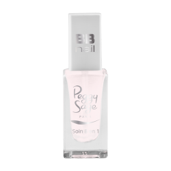Peggy Sage - BB NAILS - Tratamiento 8 en 1
