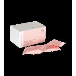 Peggy Sage - Baño de manicura emoliente - Pastillas efervescentes - 10 Pastillas