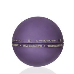 Utsukusy - Telomerasa's - Crema facial Telomerasa's - 50ml