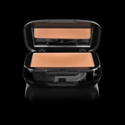 Make-Up Studio - Bronze & Shimmer - Compact Earth Powder - M1 - 1,8g