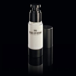 Make-up Studio - Shaping & Strobing - Strobe-it Cream - 35 ml