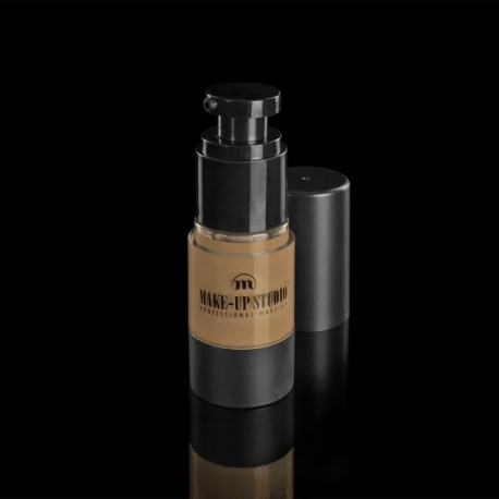 Make-Up Studio - Shaping & Strobing - Shimmer Effect - 15ml