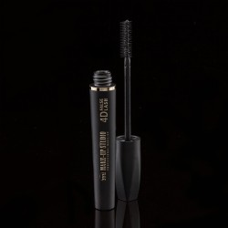 Make-Up Studio - Eyes - Máscara False lash Effect 4D Extra black - 8ml