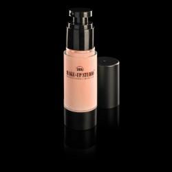 Make-Up Studio - Prep, Prime & Camouflage - Face Prep Illuminating Primer - 35ml
