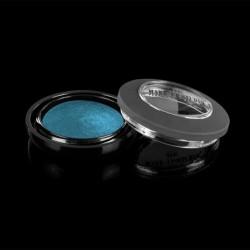 Make-Up Studio - Eyeshadow lumière - Blue Emerald - 1,8g