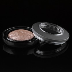 Make-Up Studio - Eyeshadow lumière - Tempting Taupe - 1,8g