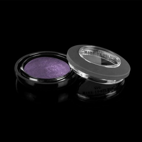 Make-Up Studio - Eyeshadow lumière - Purple Amethyst - 1,8g