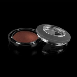 Make-Up Studio - Eyeshadow lumière - Pearly Plum - 1,8g