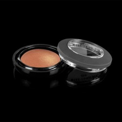 Make-Up Studio - Eyeshadow lumière - Peach Passion - 1,8g