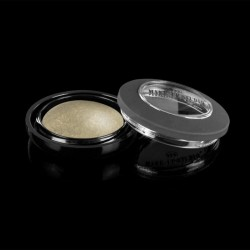 Make-Up Studio - Eyeshadow lumière - Glowing Gold - 1,8g