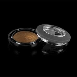 Make-Up Studio - Eyeshadow lumière - Chestnut Gold - 1,8g