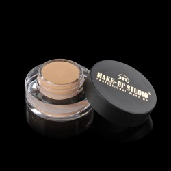 Make-Up Studio - Prep, Prime & Camouflage - Compact Neutralizer - 2ml