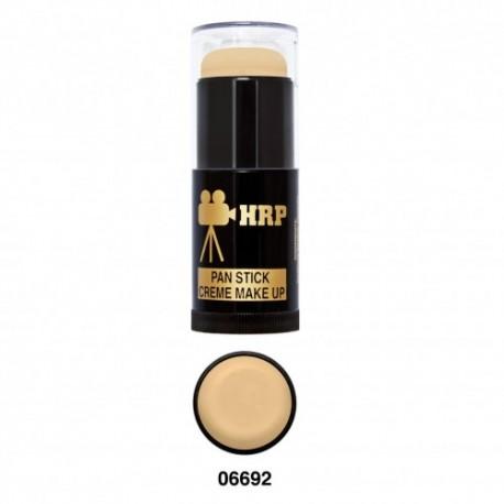 HRP - Maquillaje Pan stick - W5