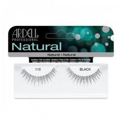 Ardell - Pestañas fashion natural - 110 Black