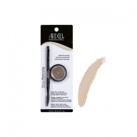 Ardell - Crema para cejas - Blonde Brown - Rubio - 3.2 g