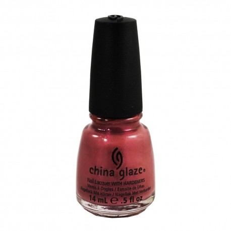 China Glaze - 70312 - Fifth Avenue