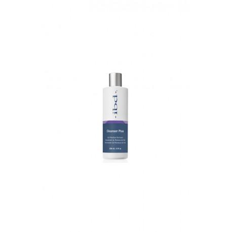IBD - Cleanser Plus - 236ml