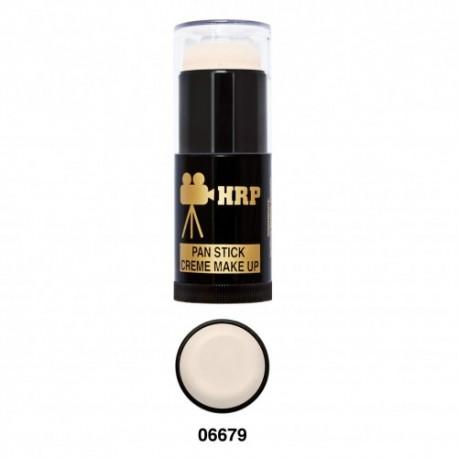 HRP - Maquillaje Pan stick - Porcelain