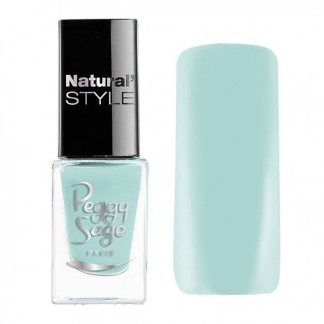 Esmalte de uñas MINI Natural' style 5 ml - 5555 Amandine*
