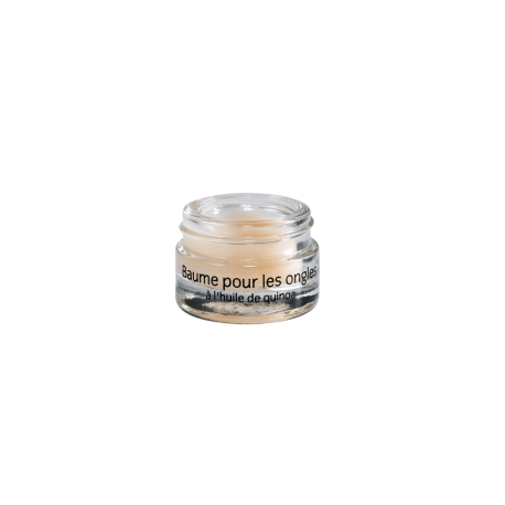 Peggy Sage - Balsamo para uñas - 50 ml