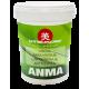 Utsukusy - Anma - Crema para masaje de linfodrenaje antiestrés - 1kg