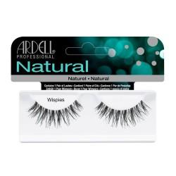 Ardell - Prestañas postizas - Natural wispies