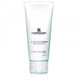 Utsukusy - Plasma skin - Crema - 100 ml