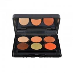 Make-Up Studio - Concealer Box - Color 03