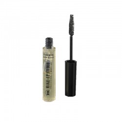 Make-Up Studio -  Eyebrow fix - 9ml