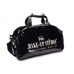 Make-Up Studio - Sport Bag