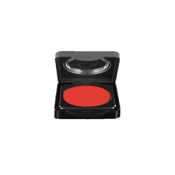 Make-Up Studio - Blusher - Blusher in Box - 43 - 3g