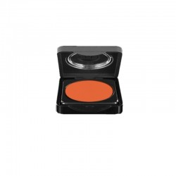Make-Up Studio - Blusher - Blusher in Box - 34 - 3g