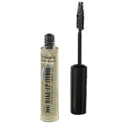 Make-Up Studio - Eyebrow fix - 9ml