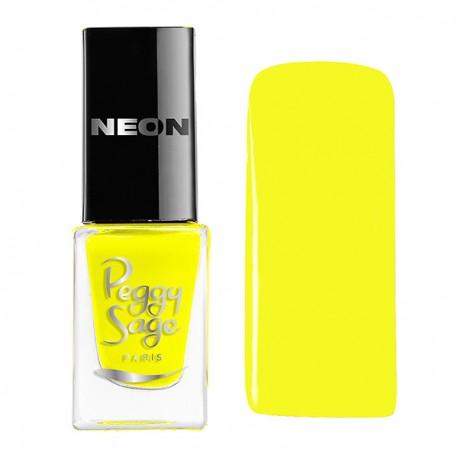 Esmalte de uñas MINI Neon 5 ml - 5800 Nina*