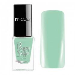 Esmalte de uñas MINI IT-color 5 ml - 5001 Mahé*