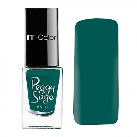 Esmalte de uñas MINI IT-color 5 ml - 5006 Marie*