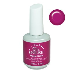 Just Gel Polish - Macaroon
