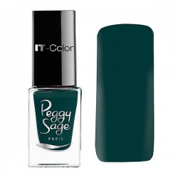 Esmalte de uñas Peggy Sage IT-color 5 ml - 5007 Tiphaine*