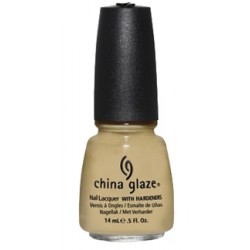 China Glaze - 80528 Kalahari Kiss
