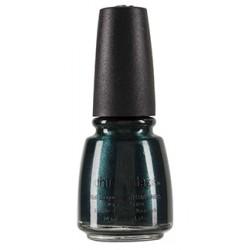 China Glaze - 80511 Emerald Fitzgerald