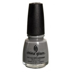 China Glaze - 80831 Recycle