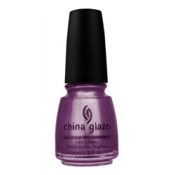 China Glaze - 80207 Joy