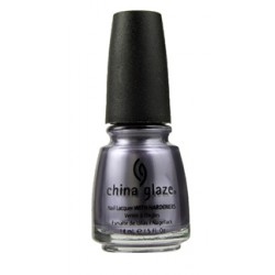 China Glaze - 77030 Avalanche