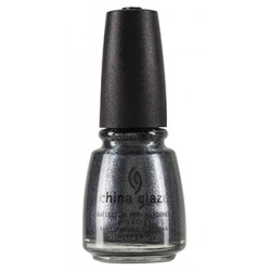 China Glaze - 80512 Jitterbug