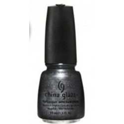China Glaze - 80617 Stone Cold
