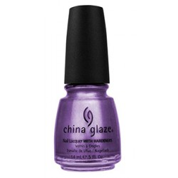 China Glaze - 80211 Harmony