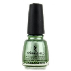 China Glaze - 80210 Cherish