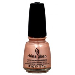 China Glaze - 70329 Camisole